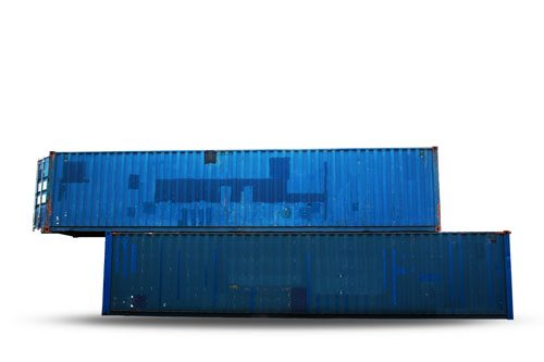 transport shipping containers insurance