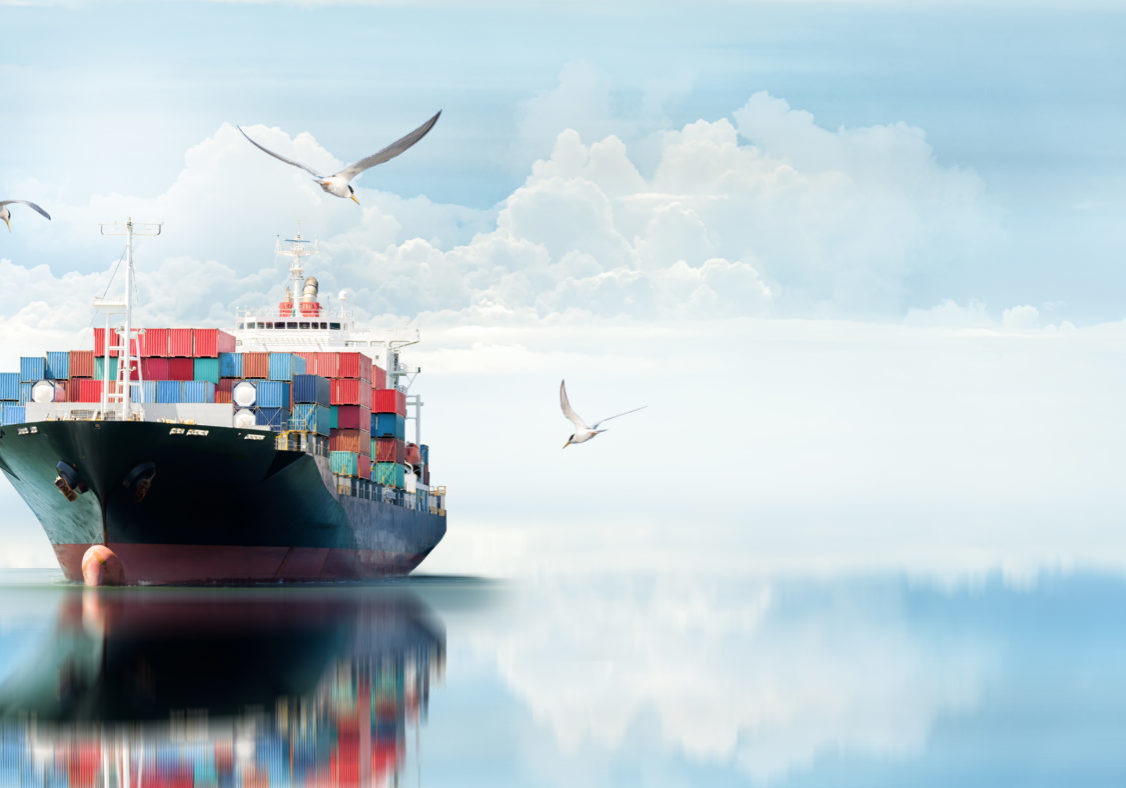 Freight Forwarding: Do You Need It?